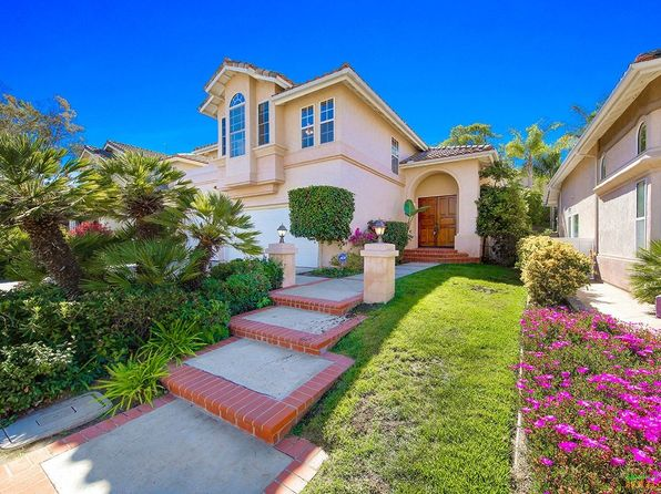 homes for sale zillow california