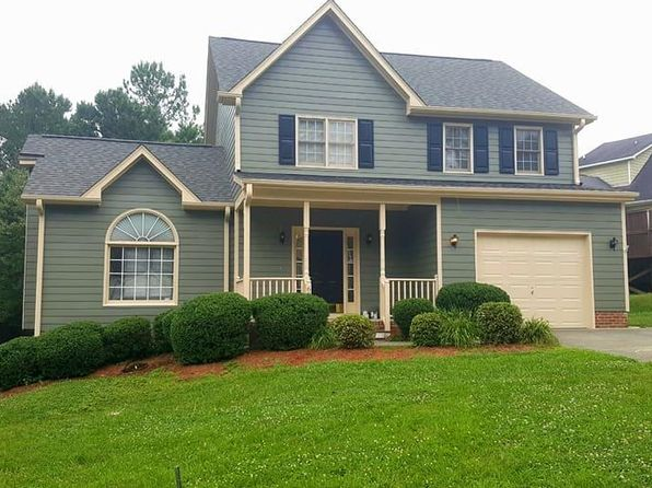 Houses For Rent in Wake Forest NC - 58 Homes | Zillow