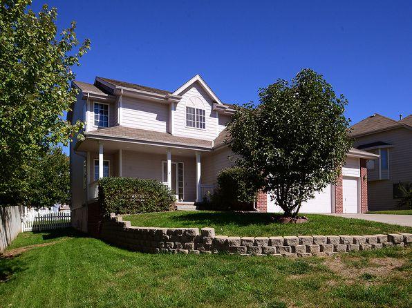 Houses for rent in papillion ne 8 homes zillow for Nebraska home builders