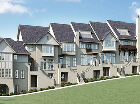 Sandy Springs Ga Townhomes Amp Townhouses For Sale 144