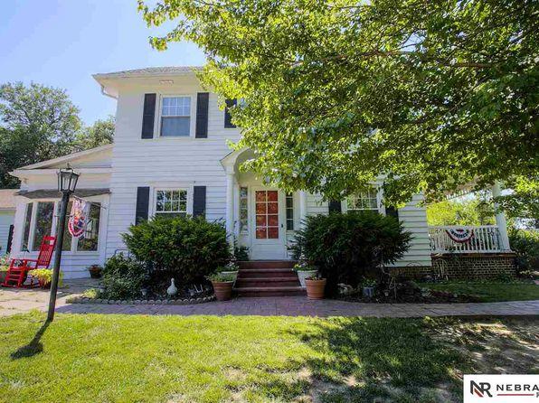 Houses for Rent in Louisville, NE - RentDigs.com