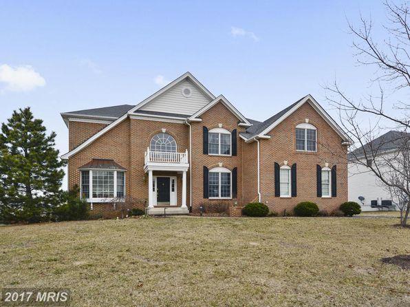 loudoun real estate loudoun county va homes for sale For42231 Terrazzo Terrace