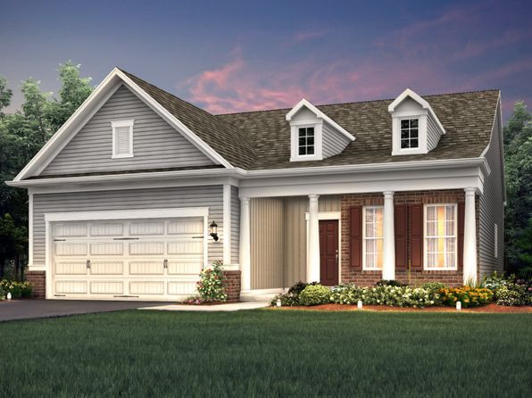 Stafford County Va New Homes Home Builders For 427
