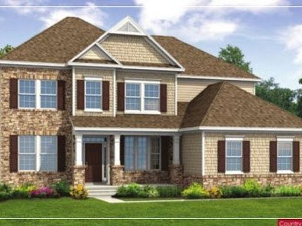 Mullica hill nj new homes home builders for sale 1 House builders nj
