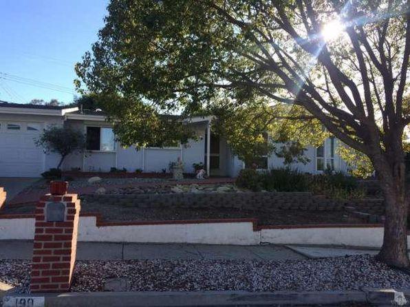 Solar panels 91360 real estate 91360 homes for sale for Estate sales thousand oaks