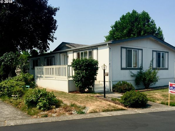five corners vancouver mobile homes manufactured homes for sale rh zillow com