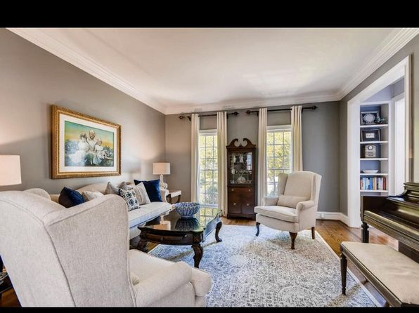 30068 For Sale By Owner Fsbo 9 Homes Zillow