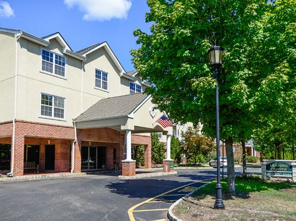 New Jersey Pet Friendly Apartments & Houses For Rent - 3,175 ...