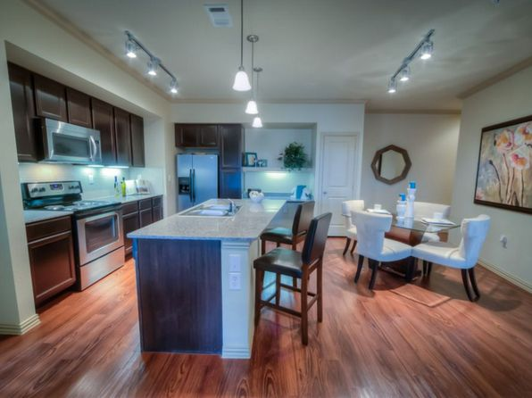 Apartments For Rent in Rosenberg TX | Zillow