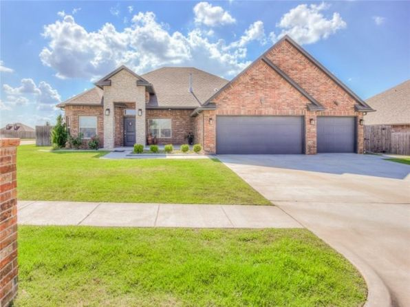 Ideal Homes For Sale Norman Ok