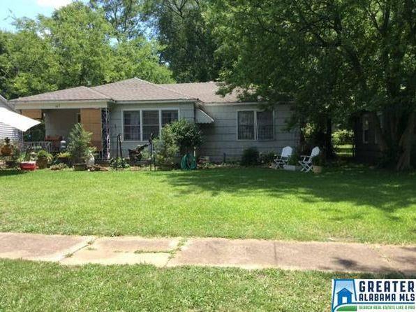 1 Car Garage 35204 Real Estate 35204 Homes For Sale
