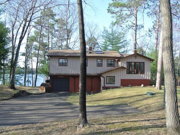 Groovy Bearskin Lake Minocqua Real Estate Minocqua Wi Homes For Download Free Architecture Designs Ferenbritishbridgeorg