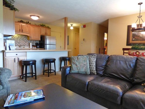 La Casa 23 Steamboat Springs (Colorado) Situated 300 metres from Steamboat  Ski Resort in Steamboat Springs, this apartment features free WiFi.