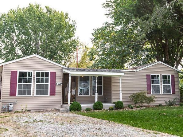 Close To Restaurants Fairview Heights Real Estate Fairview