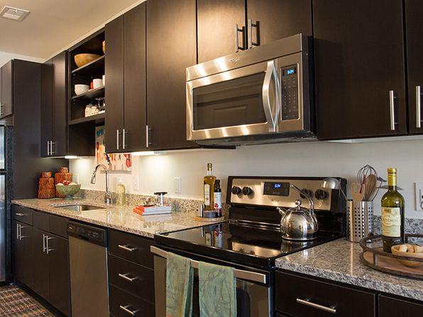 Studio Apartments for Rent in Jacksonville FL | Zillow