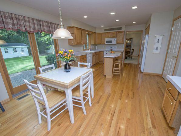 Chippewa Nature Center - Midland Real Estate - Midland MI Homes ...