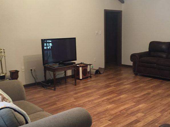 For Sale by Owner. Central Baton Rouge For Sale by Owner  FSBO    2 Homes   Zillow