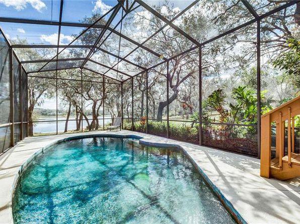 Easy Homes For Rent In Winter Garden Fl | Home Design Plan