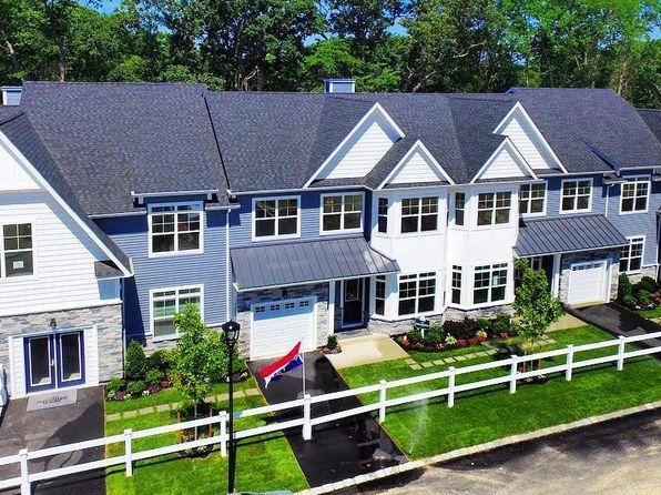 11 lindron ave smithtown ny 11787 mls 3075104 zillow rh zillow com 11787 weather radar 11787 weather radar