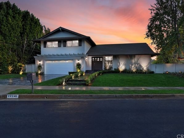 Access Woodland Hills >> Access To Its Woodland Hills Real Estate Woodland Hills