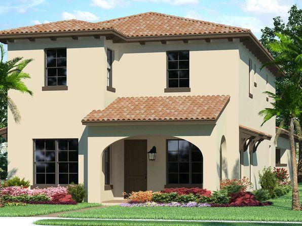 kolter homes 358 garden blvd palm beach - New Homes Palm Beach Gardens
