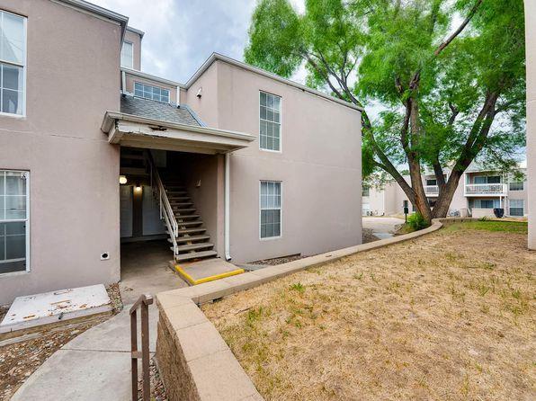 Colorado Springs Co Condos Amp Apartments For Sale 83