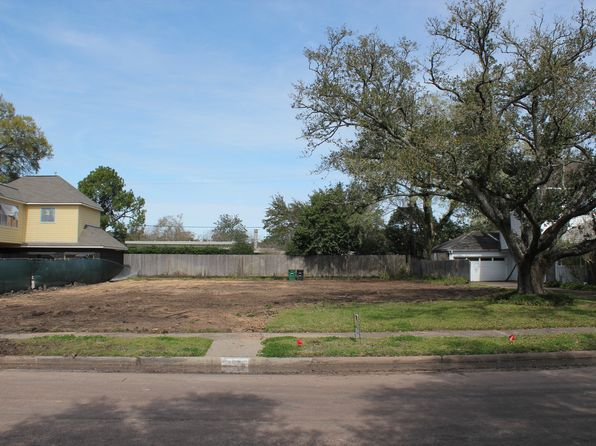 Houston Tx Land Lots For Sale 1 704 Listings Zillow