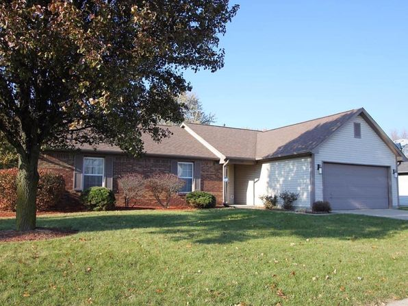 Houses For Rent In Avon In 40 Homes Zillow