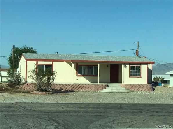 Craigslist Mohave County Az >> Mohave County Az Mobile Homes Manufactured Homes For Sale