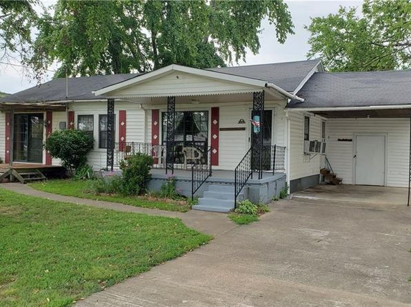 Ozark Real Estate - Ozark AR Homes For Sale   Zillow on zillow home values lookup, zillow directions, gis in real estate, trulia real estate, phoenix real estate, zillow search by map, zillow home values zillow zestimate,