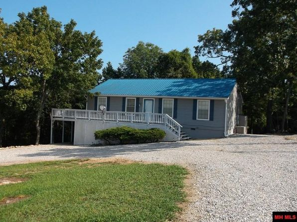 Henderson Real Estate - Henderson AR Homes For Sale | Zillow