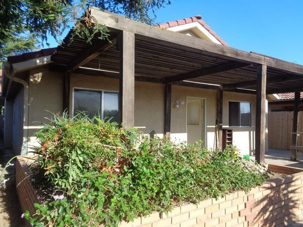 Houses For Rent in 93722 - 35 Homes | Zillow