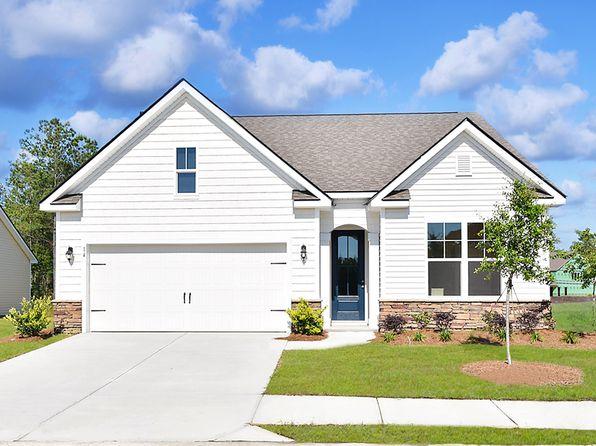 Savannah Real Estate - Savannah GA Homes For Sale | Zillow