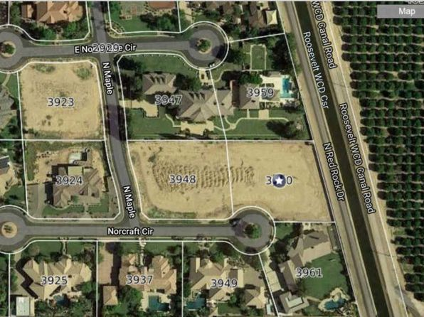 Mesa AZ Land & Lots For Sale - 144 Listings | Zillow