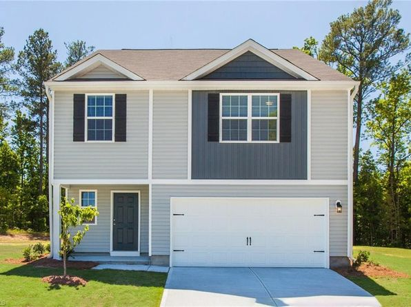 Winston Salem Escorts >> Winston Salem Real Estate Winston Salem Nc Homes For Sale