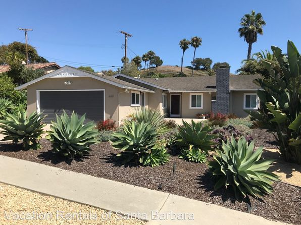 Remarkable Houses For Rent In Santa Barbara Ca 138 Homes Zillow Home Interior And Landscaping Mentranervesignezvosmurscom