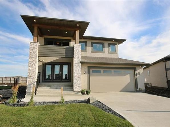 Magnificent Mb Real Estate Manitoba Homes For Sale Zillow Beutiful Home Inspiration Aditmahrainfo