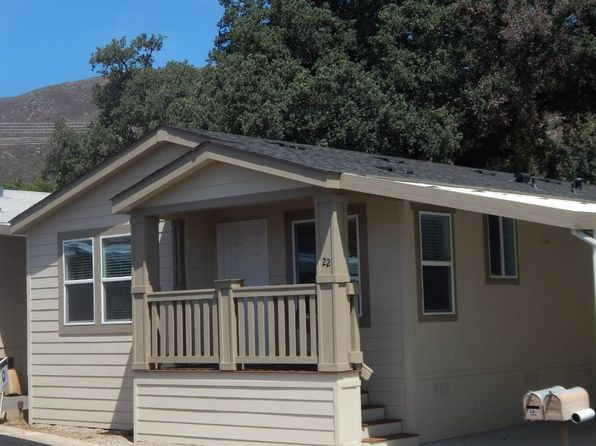 Admirable San Diego County Ca Mobile Homes Manufactured Homes For Download Free Architecture Designs Scobabritishbridgeorg