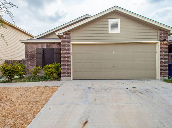 Houses For Rent in Laredo TX - 62 Homes | Zillow