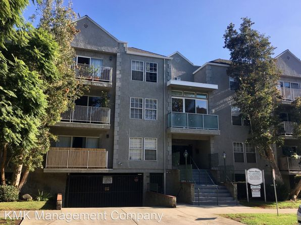 Terrific Los Angeles County Ca Pet Friendly Apartments Houses For Home Interior And Landscaping Synyenasavecom