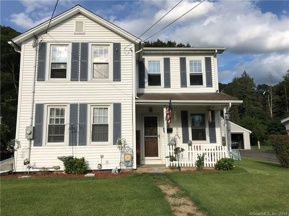 Cool Naugatuck Real Estate Naugatuck Ct Homes For Sale Zillow Download Free Architecture Designs Crovemadebymaigaardcom