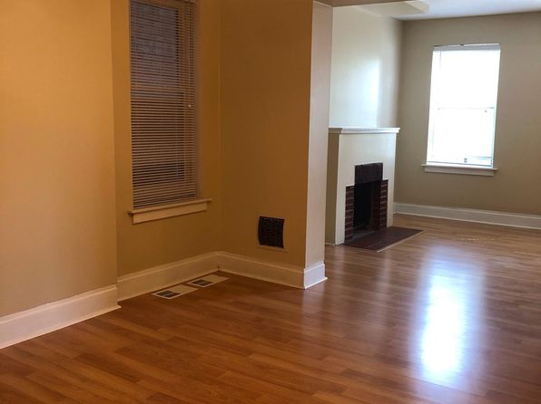 Phenomenal Apartments For Rent In Saint Louis Mo Zillow Home Remodeling Inspirations Genioncuboardxyz