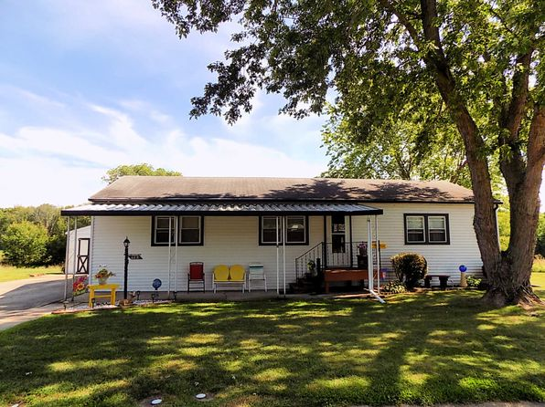 Illinois Mobile Homes & Manufactured Homes For Sale - 521