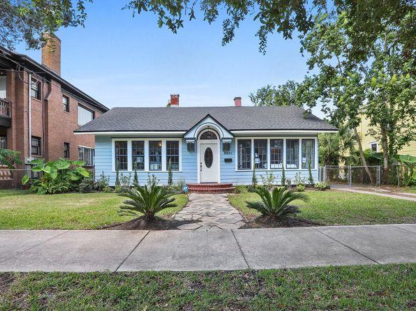 Pleasant Five Points Jacksonville Real Estate Jacksonville Fl Download Free Architecture Designs Grimeyleaguecom