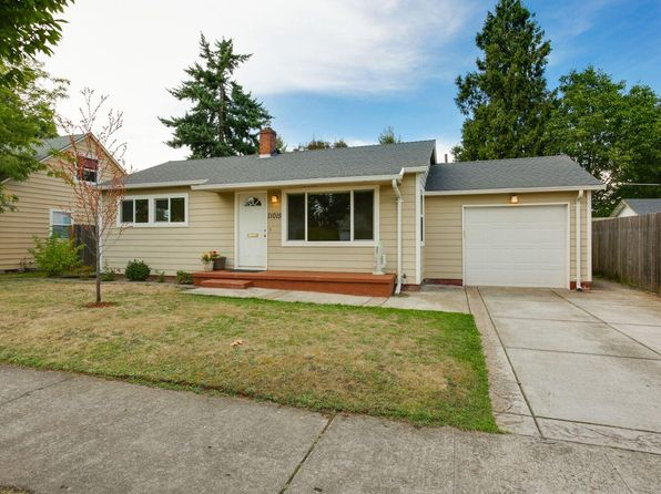 Admirable Houses For Rent In Portland Or 438 Homes Zillow Download Free Architecture Designs Pushbritishbridgeorg