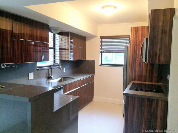 Houses For Rent in El Portal FL - 5 Homes | Zillow