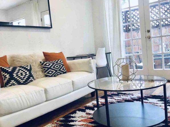 Terrific Rental Listings In Los Angeles Ca 1 890 Rentals Zillow Interior Design Ideas Inamawefileorg