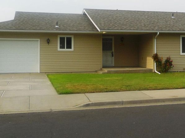 Houses For Rent in Twin Falls ID - 11 Homes | Zillow