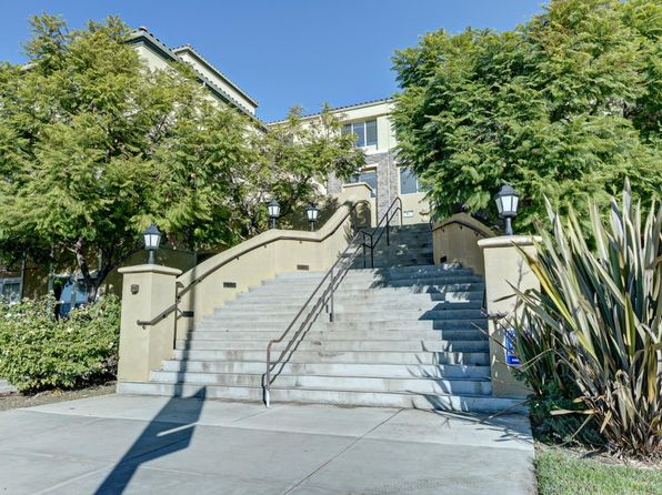 Santa Clara CA Condos & Apartments For Sale - 35 Listings ...