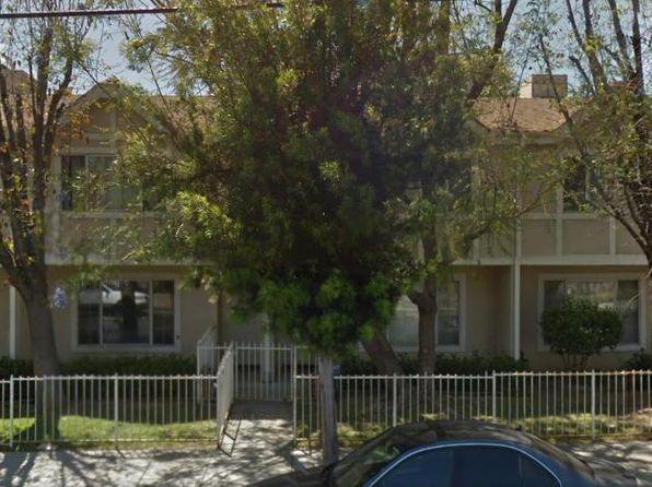 Rental Listings in Van Nuys Los Angeles - 117 Rentals | Zillow